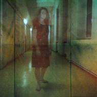 Geister - 25.4. - 2.5.2014