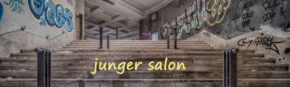 Junger Salon